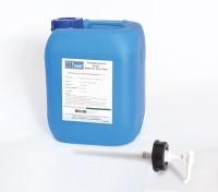 Dosto Wasserdesinfektion DF 3000 5 Liter Kanister