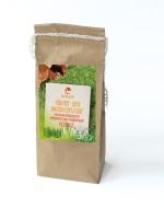 Pellets Bio-Hühnerfutter, 500 g Beutel