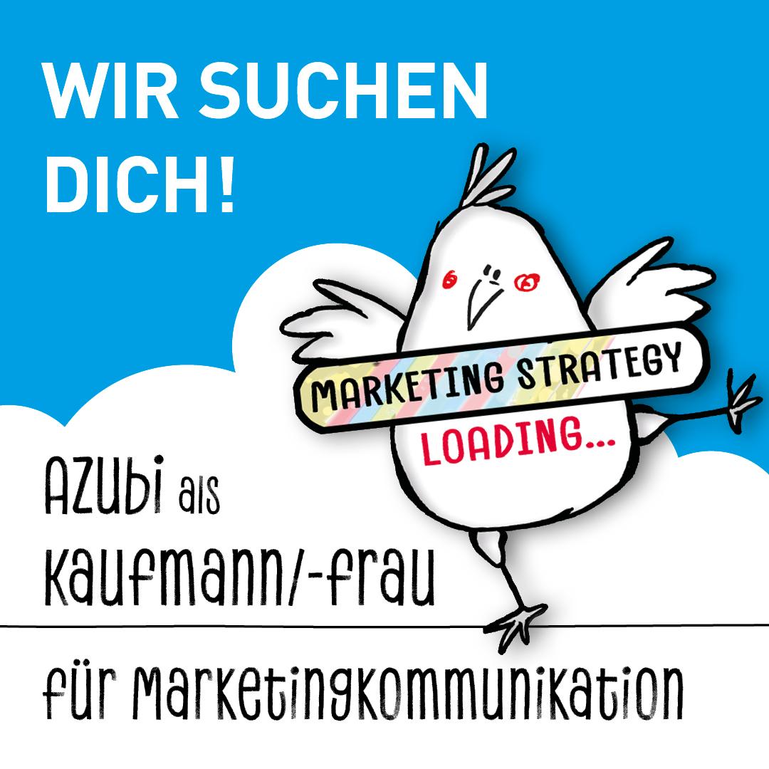 Instagram_Stellenanzeige_Azubi_Marketingkommunikation_2020