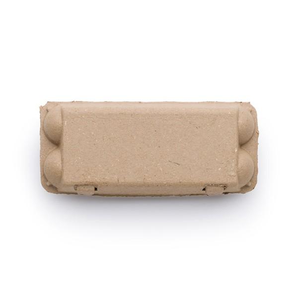 320 Stück GreenPack 10er Eierschachteln, Vorteilspaket