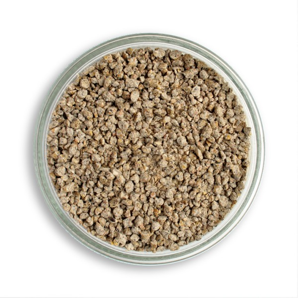 10 kg Bio Aufzuchtfutter, Mastfutter