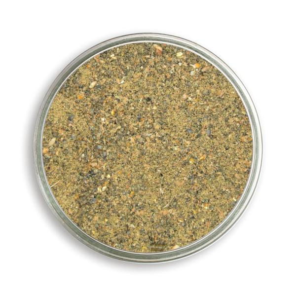 20 kg Bio Legehennen 50%-Ergänzer-Mehl