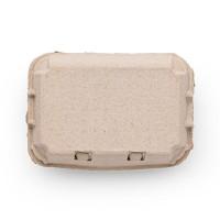 6er EcoPack blanco – 1 Stück