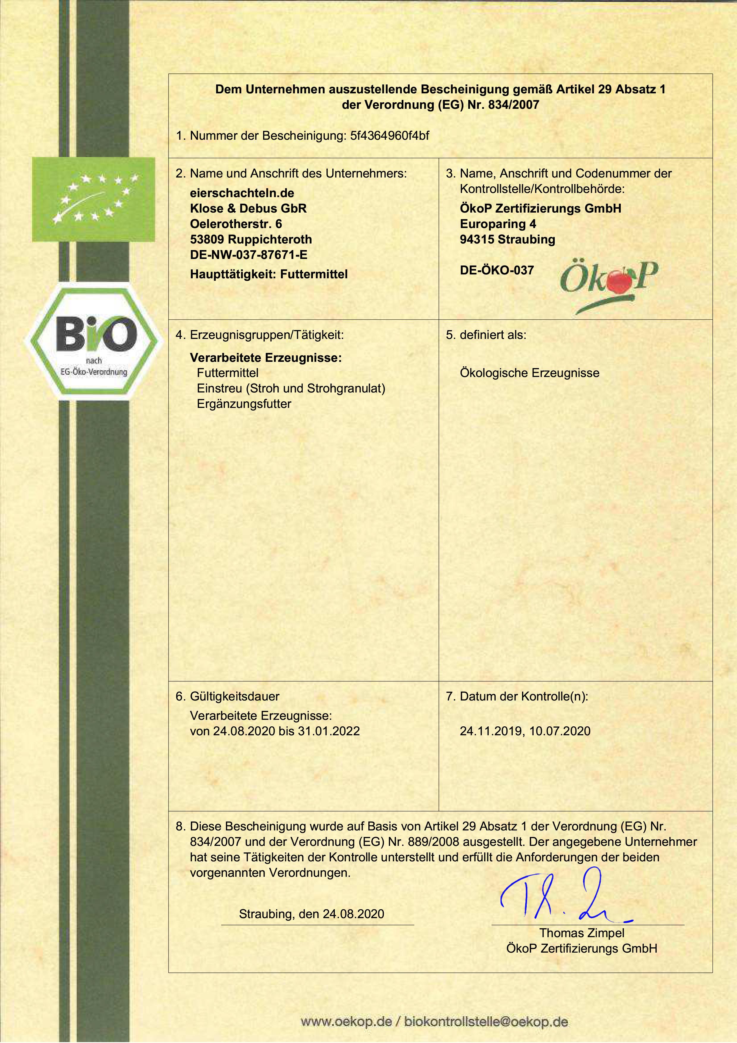 Bio-Zertifikat_bis_31-01-2022