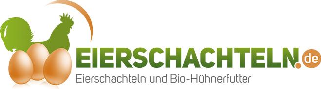 Logo_linksbuendig_Punkt_orange