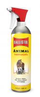 Ballistol Animal Tierpflegeöl mit Sprühkopf