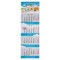 4-Monatskalender – www.eierschachteln.de Der Onlineshop für deine Eierschachteln