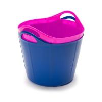 Flexi-Bottich – vielseitig einsetzbar in Stall, Haus & Garten