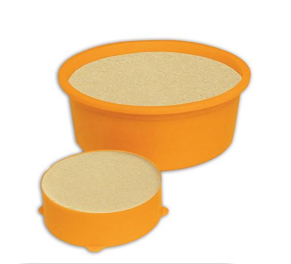 Mineralstein / Pickstein 2 kg oder 10 kg
