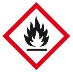 Gefahrenzeichen_brennbarxeD7BRMPsfKoB