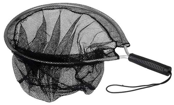 Kescher / Fangnetz 36 cm für Geflügel – mit Handgriff