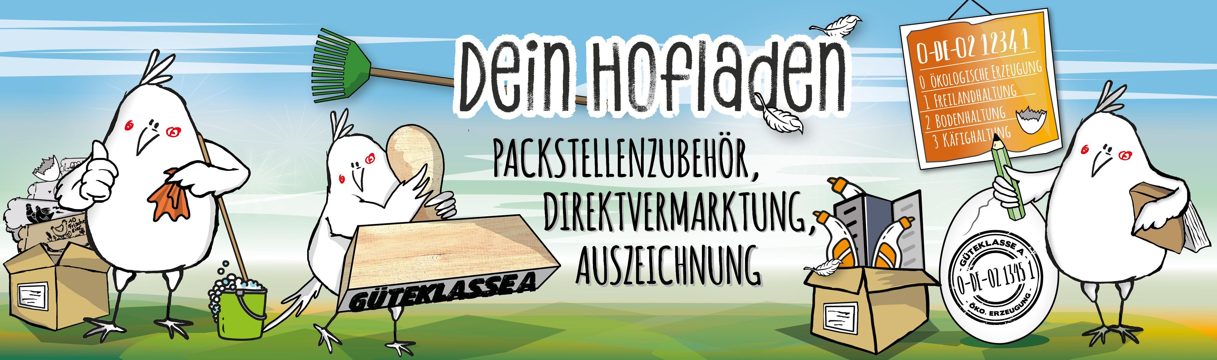 Banner-Hofladen_1024x303
