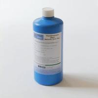 Dosto Wasserdesinfektion DF 3000 1 Liter Flasche