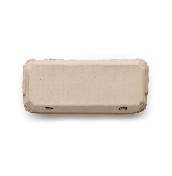 10er Ecopack mit Innendruck blanko 1 Stück