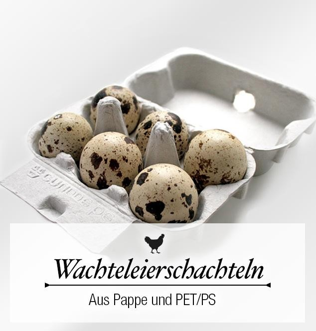 media/image/wachteleierschachteln-06-gr-kl.jpg