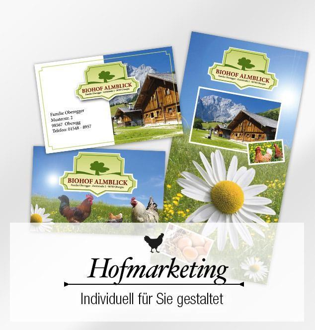 media/image/Hofmarketing-05-gr-kl.jpg