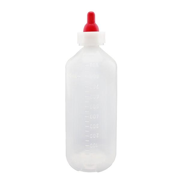 Lämmermilchflasche eierschachteln.de