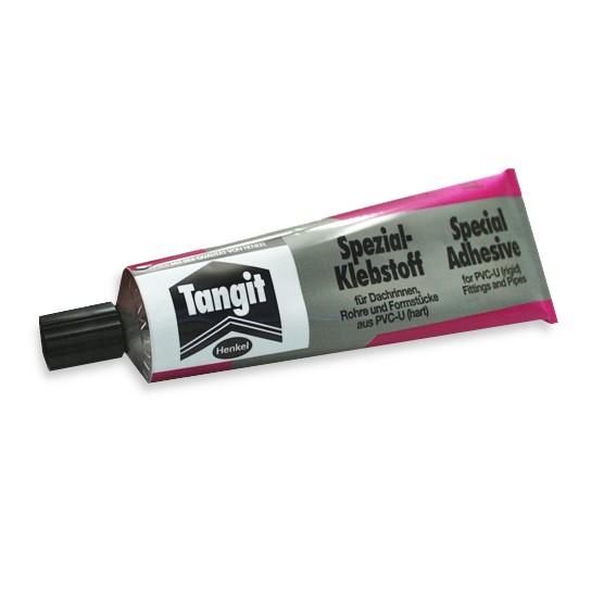 Tangit PVC Klebstoff für Tränkenbau