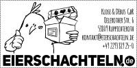 Stempelgestaltung für Büro-Stempel – individuell & professionell