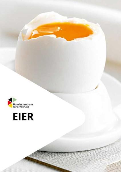 Infoheft Eier www.eierschachteln.de