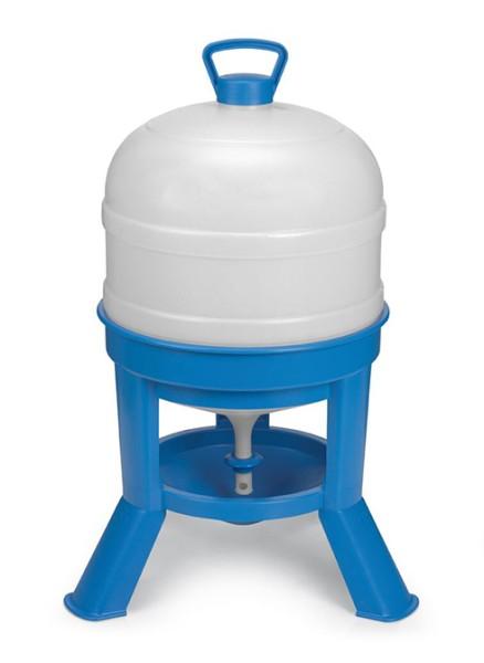 Siphontränke 30 Liter eierschachteln.de