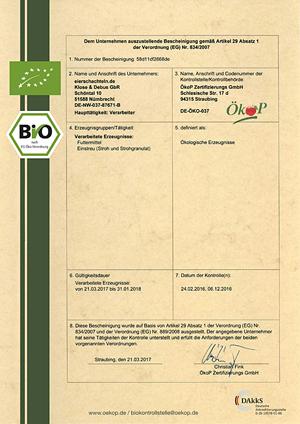 Bio_Zertifikat_27_03_2017