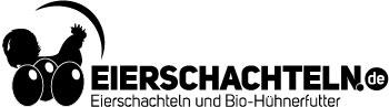 Logo_einfarbig_linksbundig