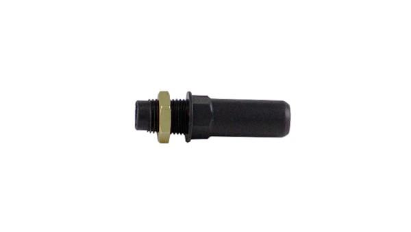Schlauchanschluss 10 mm für Niederdruck Tränkensystem