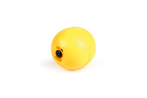 Snackball für Hühner und Puten – Futterball / Beschäftigungsspielzeug