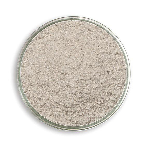 Kieselgur Pulver biotauglich zur Milbenbekämpfung im Hühnerstall 2 kg oder 10 kg (Diatomeenerde)