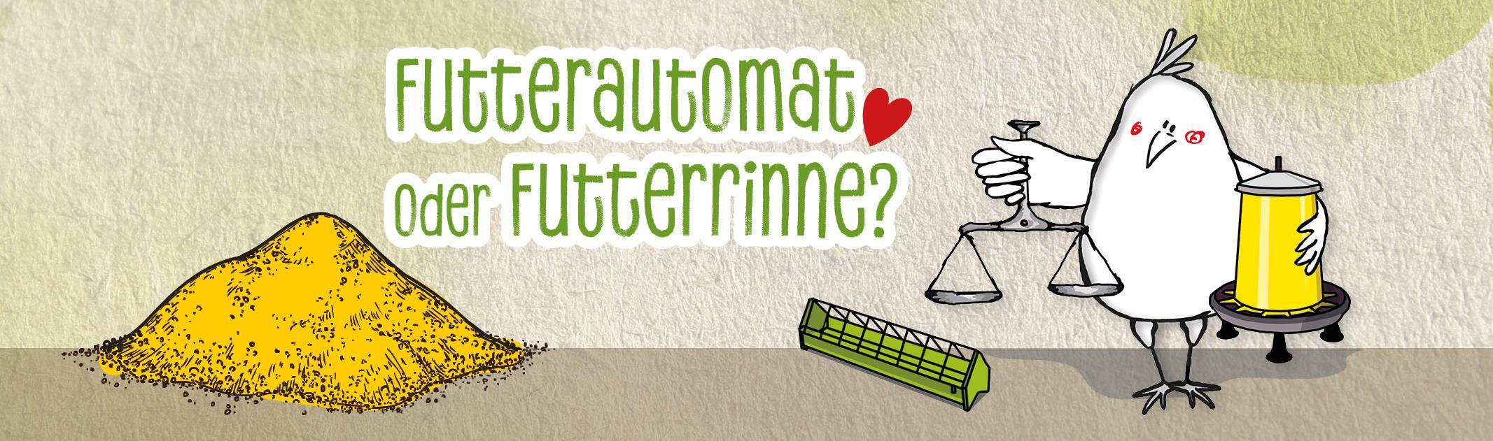 Vorschaubild_Blogbanner_Futterautomat_vs_Futterrinne_1024x303
