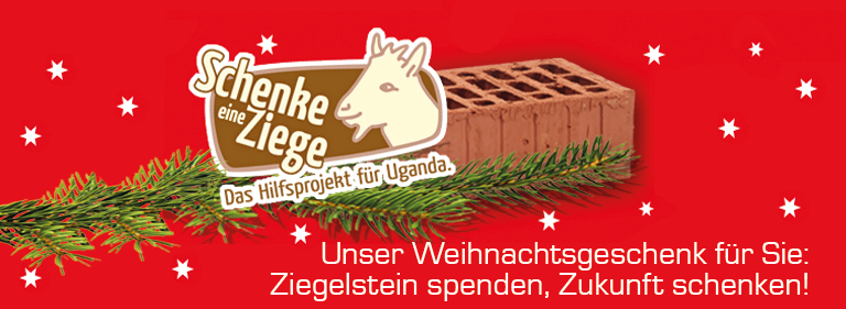 media/image/Tablet_Portrait_Weihnachten.png