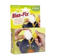 Blas-Fix einzeln