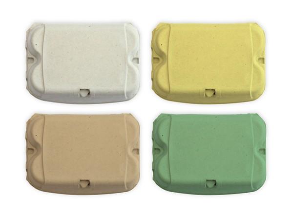 6er ComPac – in 4 frischen Farben