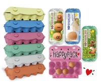 Musterset HappyPack
