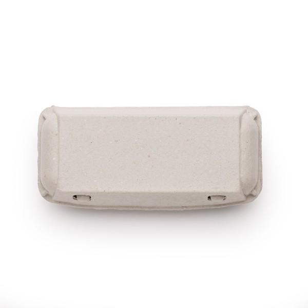 1 Stück 10er OptiPack blanko