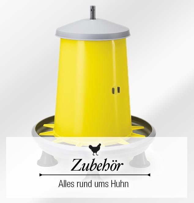 media/image/zubehoer-gr-4-kl.jpg