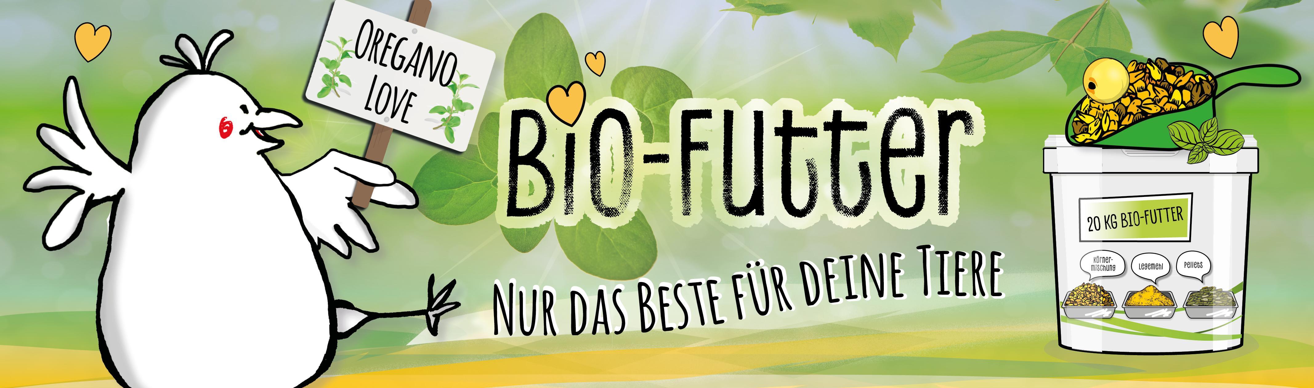 Banner-Biofutter_1024x303