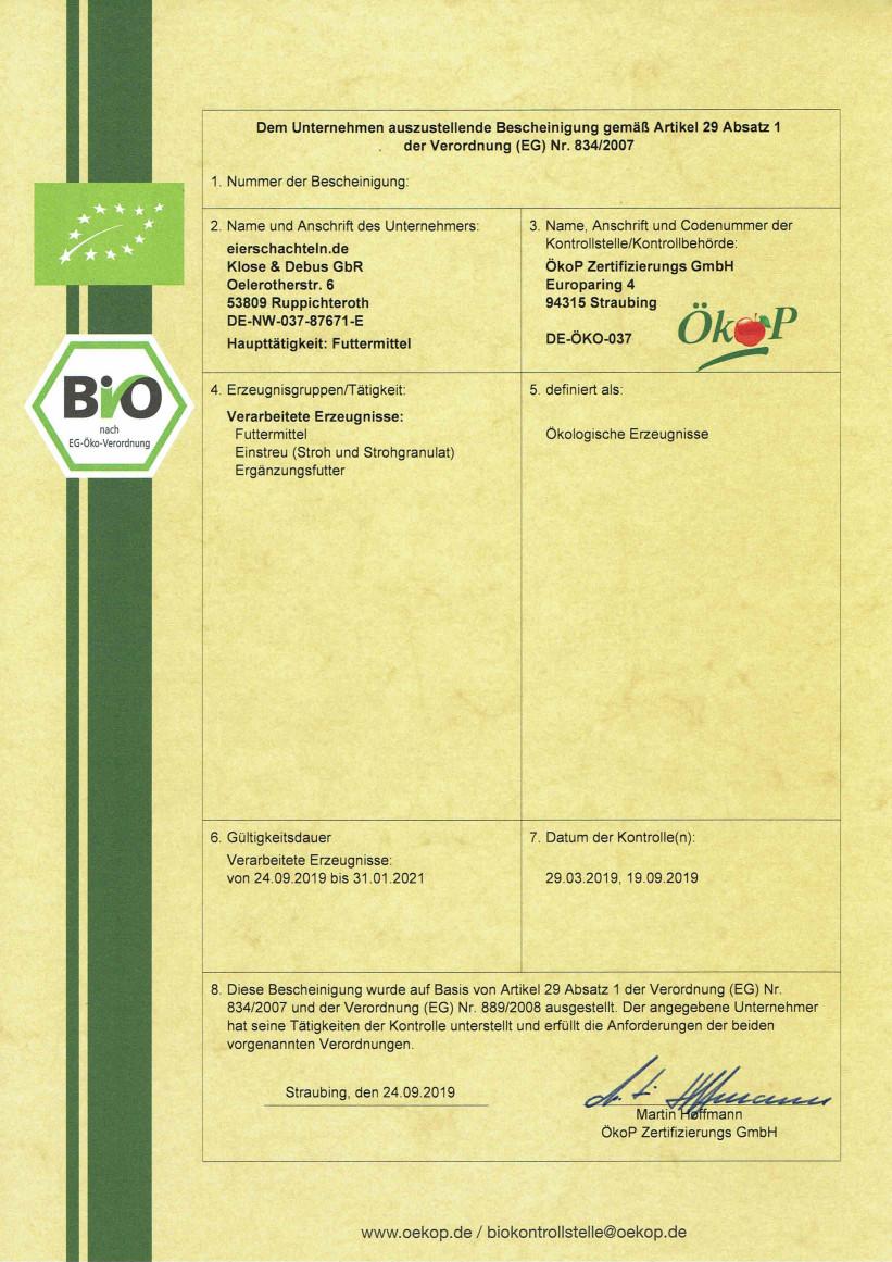 bio-zertifikat-2019