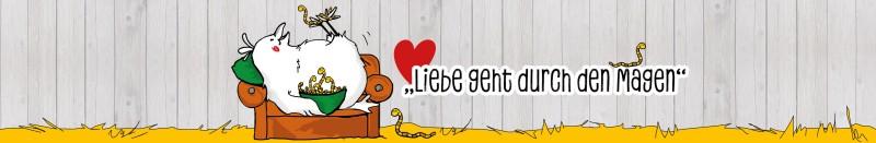 https://www.eierschachteln.de/mehlwuermer
